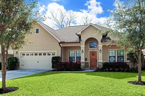 Houston Home at 1415 Martin Street Houston                           , TX                           , 77018-1842 For Sale