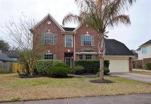 1243 Coleman Boylan, League City, TX, 77573