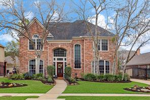 1418 Fall Wood, Sugar Land, TX, 77479