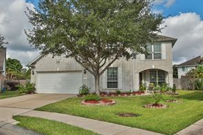 9522 denfield court, houston, TX 77070