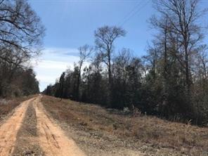889 n southwind trail, cleveland, TX 77328