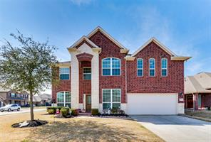Houston Home at 15303 Canby Point Lane Cypress                           , TX                           , 77433-6220 For Sale