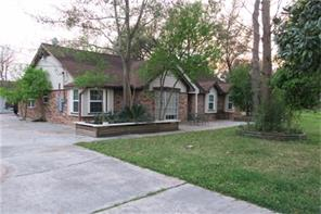Houston Home at 2555 Milroy Lane Houston                           , TX                           , 77066-4601 For Sale