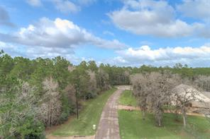 Houston Home at 27419 Winding Creek Magnolia , TX , 77355 For Sale