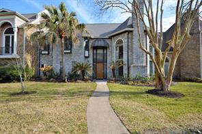 Houston Home at 508 Old Course Drive Friendswood                           , TX                           , 77546-5661 For Sale