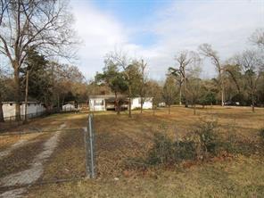36858 Little Thorn, Magnolia, TX, 77354
