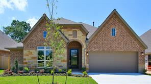 Houston Home at 23524 Kenworth Drive New Caney                           , TX                           , 77357 For Sale