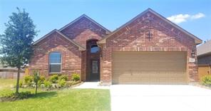 Houston Home at 3819 Supremes Spring                           , TX                           , 77386 For Sale