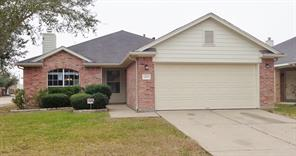 6303 Lucinda Meadows, Katy, TX, 77449