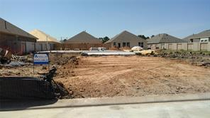 Houston Home at 218 Brookwood Park Lane Dickinson , TX , 77539 For Sale