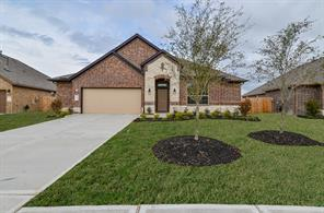 Houston Home at 3211 Emerald Valley Court Katy                           , TX                           , 77494-6283 For Sale