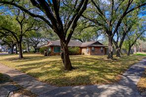 Houston Home at 6106 Abington Way Houston , TX , 77008-6327 For Sale