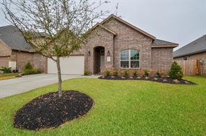 Houston Home at 28906 Endeavor River Katy                           , TX                           , 77494-6283 For Sale