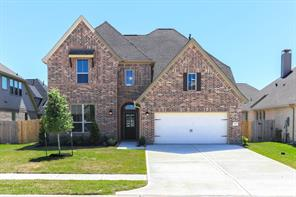 1420 norman hill lane, league city, TX 77573