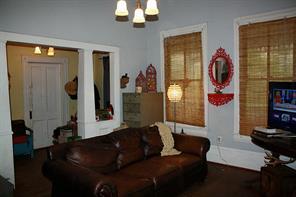 Houston Home at 4212 Lillian Street Houston                           , TX                           , 77007-5623 For Sale