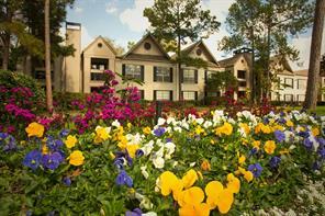 Houston Home at 722 International Boulevard C-3 Houston , TX , 77024-3686 For Sale