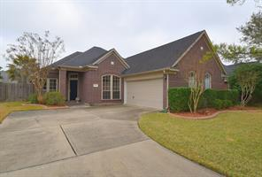 3619 Parkshire, Pearland, TX, 77584