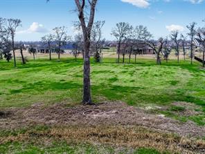 8611 lofty pines, richmond, TX 77406