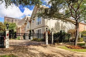 5318 Fayette, Houston, TX, 77056
