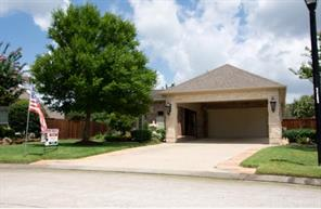 Houston Home at 2406 Tuschman Pearland , TX , 77581-7578 For Sale