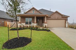 Houston Home at 3203 Francisco Bay Place Katy                           , TX                           , 77494-6283 For Sale
