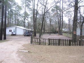 Houston Home at 30010 Boardwalk Drive Magnolia                           , TX                           , 77354-2123 For Sale