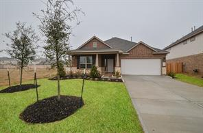 Houston Home at 3106 Francisco Bay Place Katy                           , TX                           , 77494-6283 For Sale