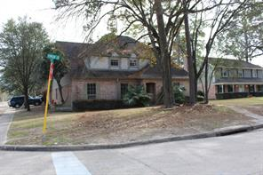 1103 timor lane, houston, TX 77090