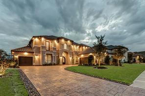 Houston Home at 69 Sunset Park Lane Sugar Land                           , TX                           , 77479-2742 For Sale