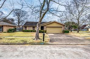 3306 Timber View, Sugar Land TX 77479