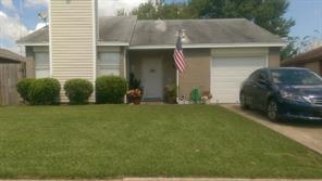 5210 willowview drive, baytown, TX 77521