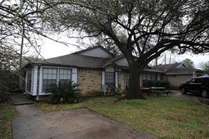 5102 Beaverhill, Houston, TX, 77084