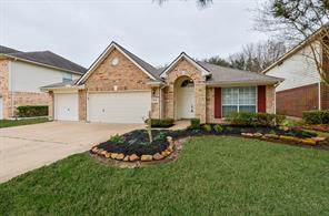 8826 Aberdeen Oaks Drive, Houston, TX 77095