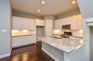 Houston Home at 1225 D 19th Houston , TX , 77008 For Sale