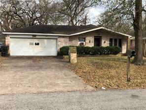 9010 Allwood, Houston TX 77016