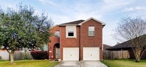 24042 lestergate drive, spring, TX 77373