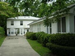 Houston Home at 730 10th Street 732 B Houston , TX , 77008-7104 For Sale