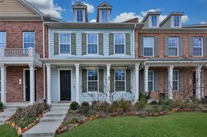 Houston Home at 179 Pinto Point Place Spring                           , TX                           , 77389-4390 For Sale