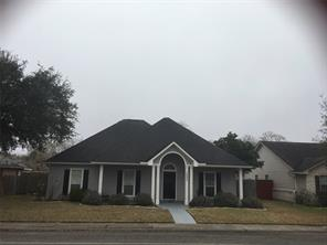 1203 nichols avenue, bay city, TX 77414
