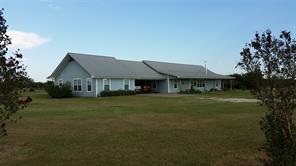 10150 edge school house road, hearne, TX 77859