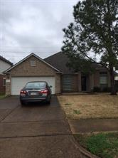 Houston Home at 1914 Magnolia Crest Lane Stafford                           , TX                           , 77478-6105 For Sale