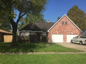 15922 cardono lane, missouri city, TX 77489
