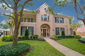 31 lake mist drive, sugar land, TX 77479