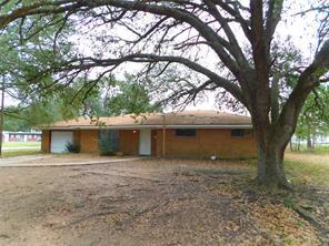 110 Bledsoe Street, Prairie View, TX 77446