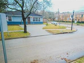 Houston Home at 3931 Childress Street Houston , TX , 77005-1115 For Sale