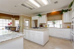 Houston Home at 7611 Shady Way Drive Sugar Land                           , TX                           , 77479-6284 For Sale