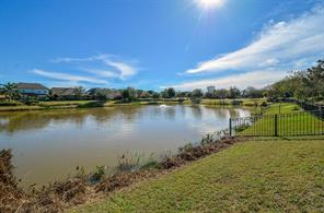 Houston Home at 2527 Pittsford Street Sugar Land                           , TX                           , 77479-4456 For Sale