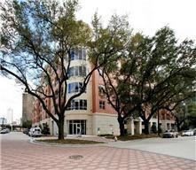 Houston Home at 300 St Joseph Parkway 204 Houston                           , TX                           , 77002-8611 For Sale