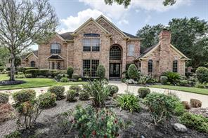 Houston Home at 2204 Century Court Friendswood                           , TX                           , 77546-5566 For Sale