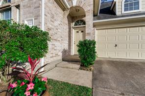 Houston Home at 308 Woodhaven Lane Conroe                           , TX                           , 77304-1757 For Sale